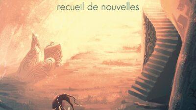 <i>Légendes oubliées</i>, des histoires incroyables